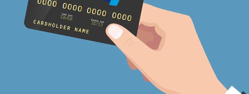 Cómo solicitar una tarjeta Paypal