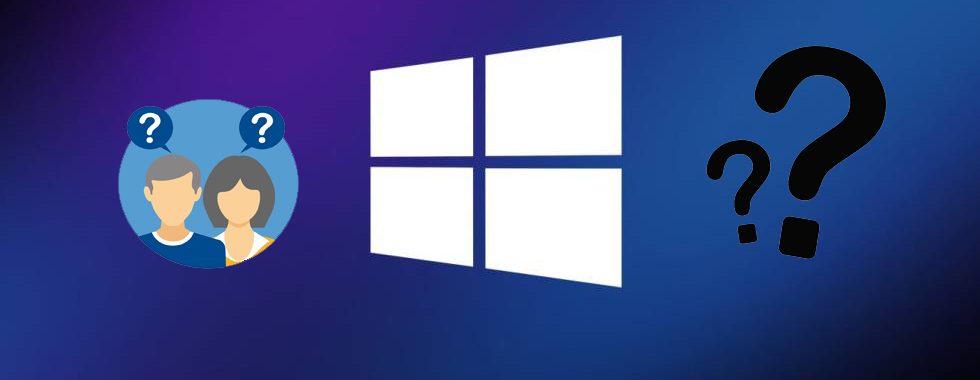 Cuáles son las Alternativas a Windows